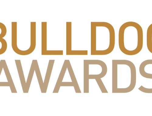 Richmond Standard News Site Wins Gold in 2018 Bulldog PR Awards for Best Newsroom