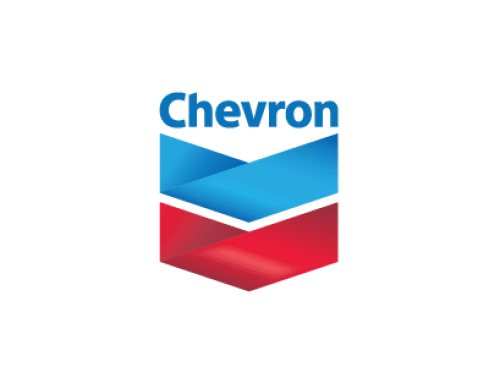 Argentina Rejects Fraudulent Ecuadorian Chevron Judgment